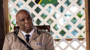 Watch S10E7 - Death in Paradise Online