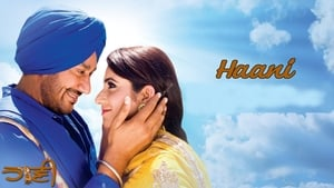 Watch Haani (2013) DVDRip Punjabi Movie Online
