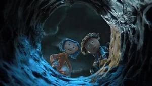 Coraline – Coraline: Το Σπίτι στην Ομίχλη