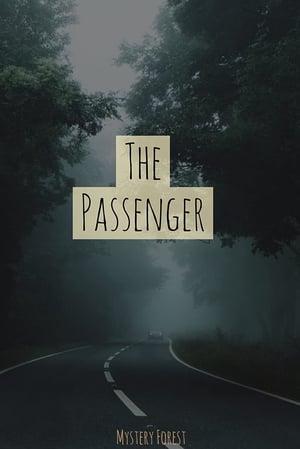 The Passenger (2020)