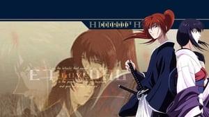 Kenshin, El Guerrero Samurái: Recuerdos