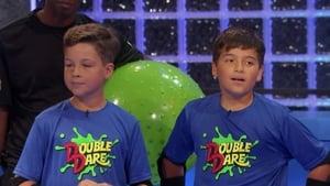 Double Dare: 1×7