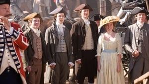 John Adams Season 1 Episode 4