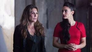 The 100 – Season 3 Episode 13