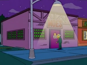 The Simpsons Season 17 : Episode 13