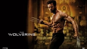 Wolverine Unleashed: The Complete Origins, Online Subtitrat