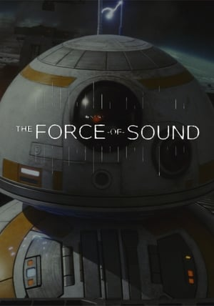 Star Wars: The Force of Sound