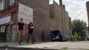 Chicago P.D. sezonul 1 episodul 1