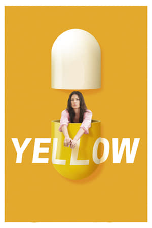 Yellow-Lucy Punch