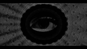Stare. 2020 Online Zdarma CZ-SK [Dabing&Titulky] HD