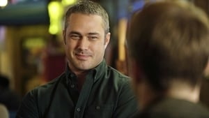 Chicago Fire: 5×13