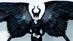 Maléfica (Maleficent)