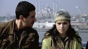 Mutluluk (2007)