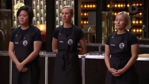 MasterChef Australia: Season 9 Episode 56