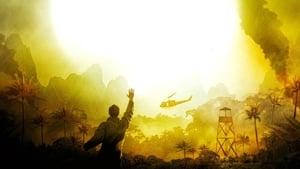 Rescue Dawn – Η Αυγή της Απόδρασης