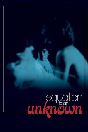 Equation to an Unknown (1980)