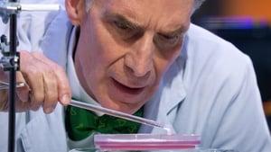 Bill Nye Saves the World 1×4