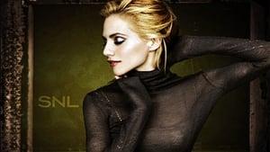 Seriale HD subtitrate in Romana Sâmbătă noaptea în direct Sezonul 28 Episodul 6 Brittany Murphy/Nelly