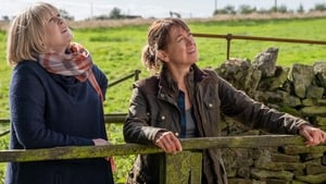 Last Tango in Halifax: Season 5 Episode 2