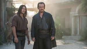 Black Sails Season 2 Episode 6