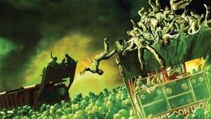 Cuando el destino nos alcance (Soylent Green)