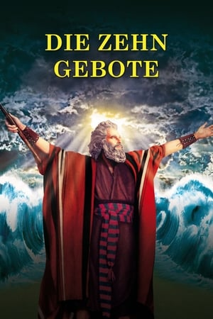 Gott Ist Nicht Tot Kinox.To