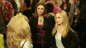 Bones - The Princess and the Pear episodio 15 online