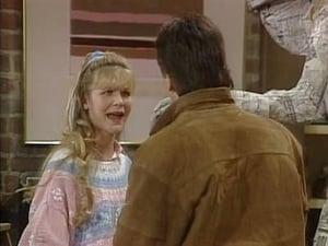 Charles in Charge: 4×17