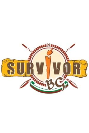 Image Survivor BG