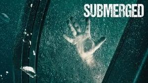 Submerged – Gefangen in der Tiefe [2015]