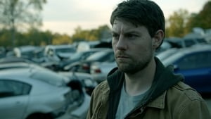 Outcast Saison 2 Episode 8