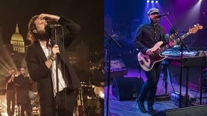 Austin City Limits Season 43 :Episode 7  Father John Misty / The Black Angels