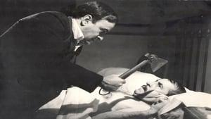 The Frenchman's Garden (1978)