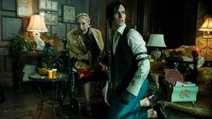 Gotham Season 5 Episode 4