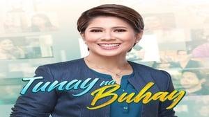 Tunay Na Buhay
