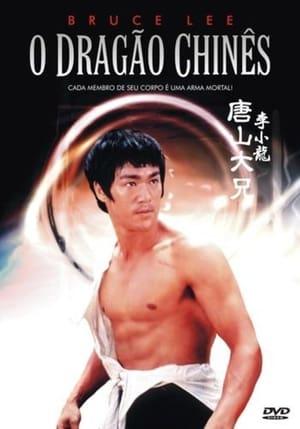 Assistir O Dragão Chinês