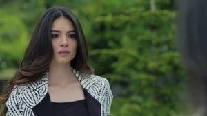Черна Любов – Сезон 1, епизод 33