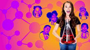Emily's Wonder Lab – Superlaboratorul lui Emily