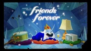 Adventure Time: 6×32