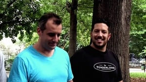 Impractical Jokers: Sezon 2 Odcinek 26