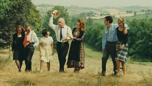 French movie from 1990: May Fools