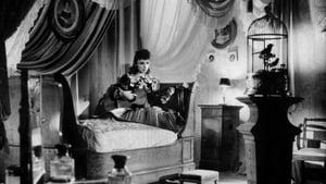 Douce (1943)