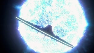 Gwiezdne wrota: Wszechświat: s2e19