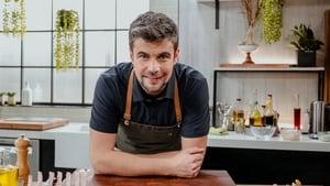 5 chefs dans ma cuisine Season 1 :Episode 90  Episode 90
