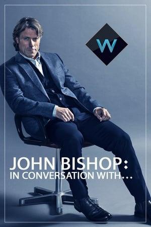 John Bishop: In Conversation With... (2016)