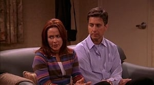 Everybody Loves Raymond: S07E02