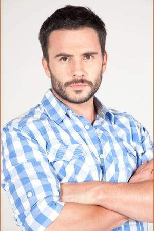 Juan Pablo Raba isJuan Pablo