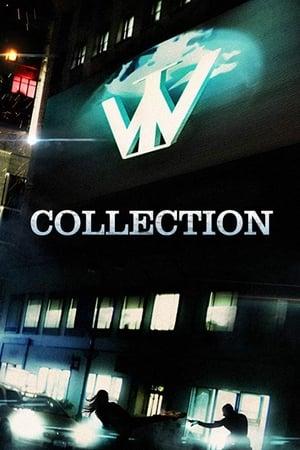 Assistir The Immortal Wars Collection Coleção Online Grátis HD Legendado e Dublado