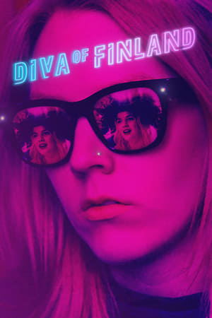 Diva of Finland-Azwaad Movie Database