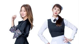 K-Drama Woman of Dignity